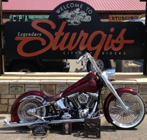 sturgis-sign-cropped